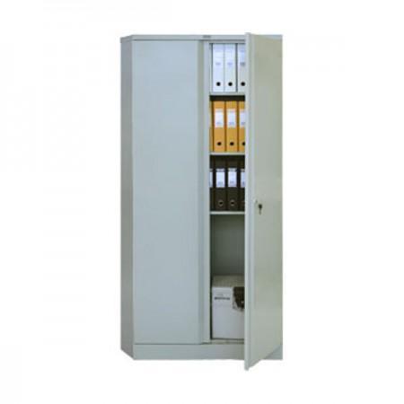ПРАКТИК AM 2091 - Архивное и складское оборудование
