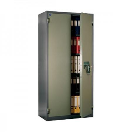 Brand Mauer BM-1993KL - Архивное и складское оборудование