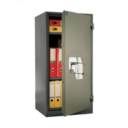 Brand Mauer BM-1260KL - Архивное и складское оборудование