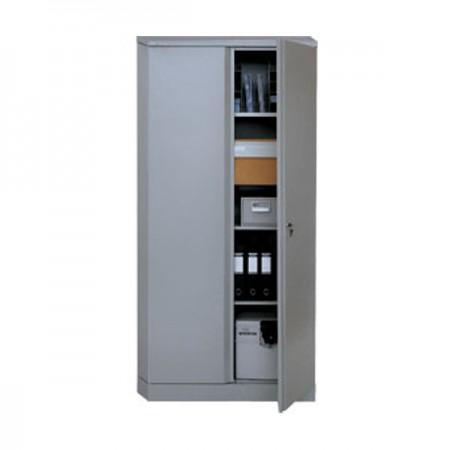 BISLEY A782K00 - Архивное и складское оборудование