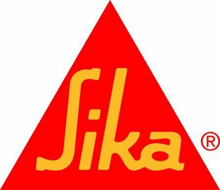 Клей герметик SIKA TITAN SOLO Black CTR300 (6 часовой) - Архивное и складское оборудование