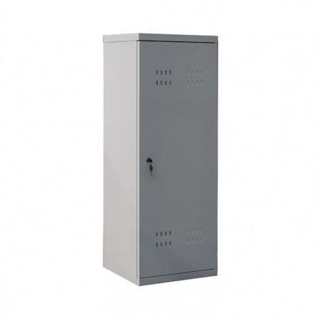 Шкаф для газовых баллонов G-1 - Архивное и складское оборудование