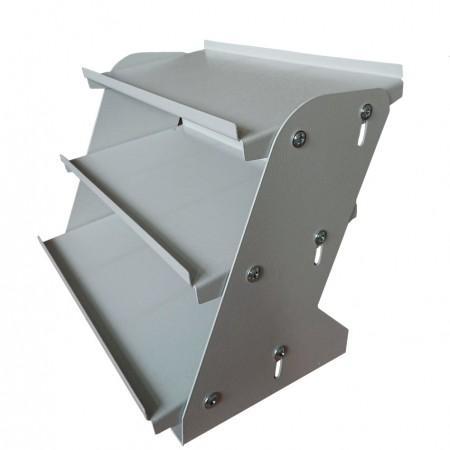 Настольный органайзер Стелла-техник V-1-9(без-ящиков) - Архивное и складское оборудование