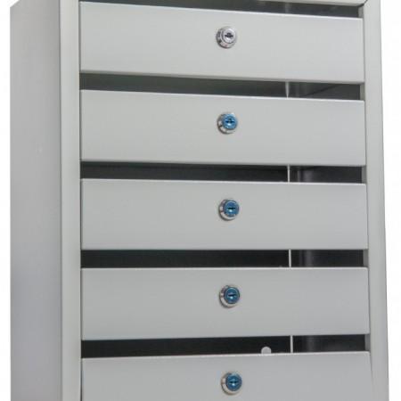 АЛЬЯНС эконом - Архивное и складское оборудование