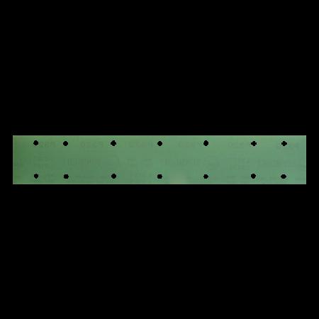 Шлифовальная полоса Р 60 SM16605 - Архивное и складское оборудование