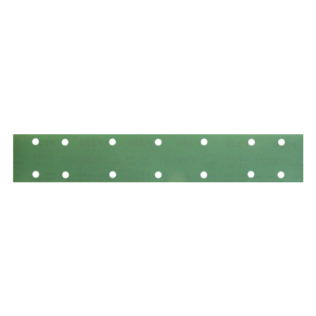 Шлифовальная полоса Р 80 SM16606 - Архивное и складское оборудование