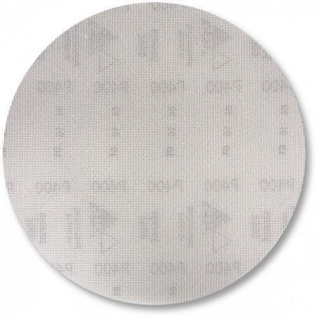 Sianet Абразивный материал в кругах D-150 мм Р0120 сетка 6397.0967.0120.01 - Архивное и складское оборудование