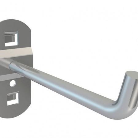 Крючок НК 3 - Архивное и складское оборудование