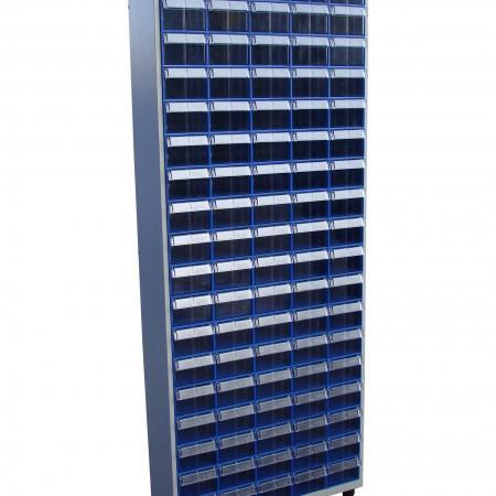 Шкаф Стелла-техник С-2-90 - Архивное и складское оборудование