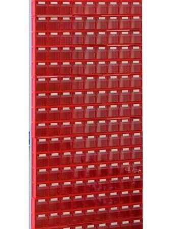 Стойка с коробами Стелла 405-23-00-00 - Архивное и складское оборудование