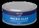 315.1000 SOLID MICRO GLAS Наполнительная шпатлевка, усиленная микростекловолокном (1000 гр.) - Архивное и складское оборудование