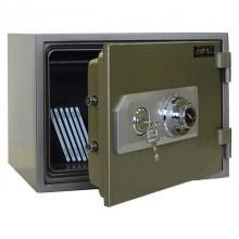 TOPAZ BSD-320 - Архивное и складское оборудование
