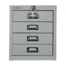 BISLEY 12/4L (PC 059)* - Архивное и складское оборудование