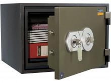 VALBERG FRS-32 KL - Архивное и складское оборудование