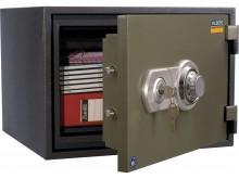 VALBERG FRS-32 CL - Архивное и складское оборудование