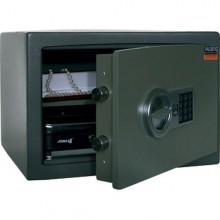 VALBERG КАРАТ-30 EL - Архивное и складское оборудование