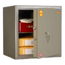 VALBERG КАРАТ-46 - Архивное и складское оборудование