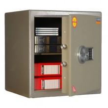 VALBERG КАРАТ-46 EL - Архивное и складское оборудование