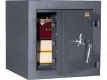 Гранит III-50 - Архивное и складское оборудование