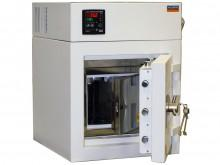VALBERG TS - 3/12 - Архивное и складское оборудование
