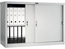 ПРАКТИК АМТ 0812 - Архивное и складское оборудование