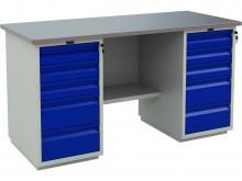 WT160.WD5/WD5.000 - Архивное и складское оборудование