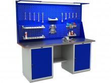 WTH 200.WS1/WS1.021 - Архивное и складское оборудование