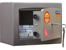 VALBERG КАРАТ-20 - Архивное и складское оборудование