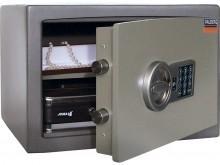 VALBERG КАРАТ-30 EL-A - Архивное и складское оборудование