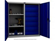 ТС 1095-100206 - Архивное и складское оборудование
