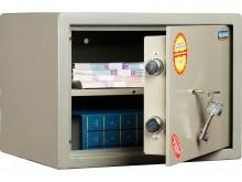 VALBERG ASM - 25 - Архивное и складское оборудование