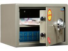 VALBERG ASM 25 CL* - Архивное и складское оборудование
