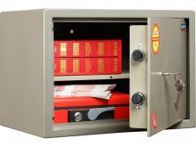 VALBERG ASM - 28 - Архивное и складское оборудование
