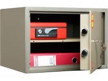 VALBERG ASM - 30 - Архивное и складское оборудование