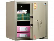 VALBERG ASM 46 - Архивное и складское оборудование