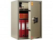 VALBERG ASM 63 EL-A* - Архивное и складское оборудование