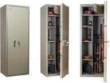 VALBERG САПСАН-4 - Архивное и складское оборудование
