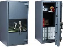 MDTB Bastion M 99 2K - Архивное и складское оборудование