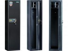 VALBERG АРСЕНАЛ 100Т - Архивное и складское оборудование