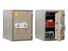 VALBERG FRS-49 KL - Архивное и складское оборудование