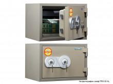 VALBERG FRS-36 KL - Архивное и складское оборудование