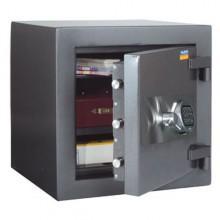 VALBERG ФОРТ 50 EL - Архивное и складское оборудование