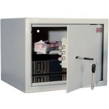 AIKO Т-23 - Архивное и складское оборудование
