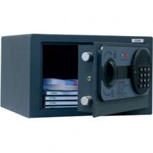New-17 - Архивное и складское оборудование