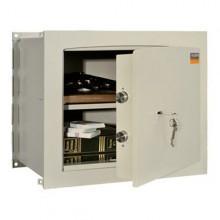 VALBERG AW-1 3829 - Архивное и складское оборудование