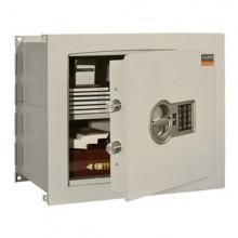 VALBERG AW-1 3829 EL - Архивное и складское оборудование