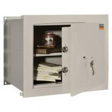 VALBERG AW-1 3836 - Архивное и складское оборудование