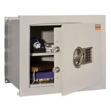 VALBERG AW-1 3836 EL - Архивное и складское оборудование