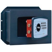 TECHNOMAX GT/1P - Архивное и складское оборудование