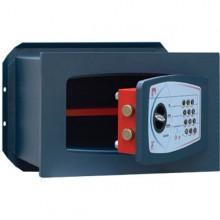 TECHNOMAX GT/3P* - Архивное и складское оборудование